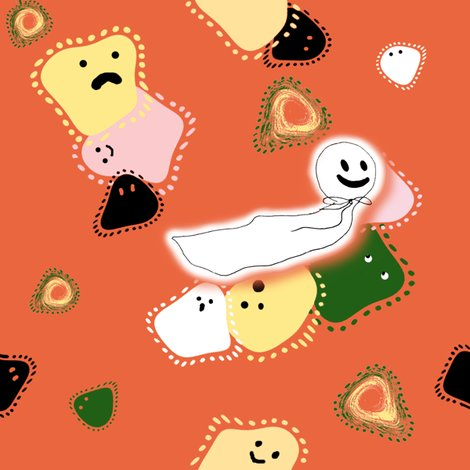 Rrhalloween_dot_ghosts_shop_preview