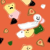 Rrhalloween_dot_ghosts_shop_thumb