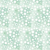 Rrrrbg_dots_sageii_300dpi_shop_thumb