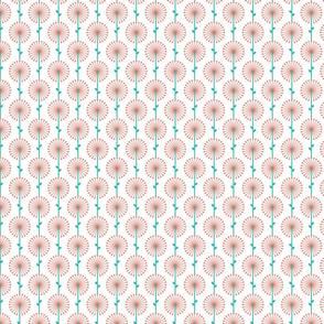 Pink Lehua, Small