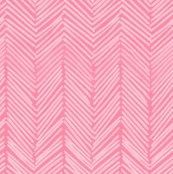Rrrrfreeform_arrows_in_lipstick_shop_thumb