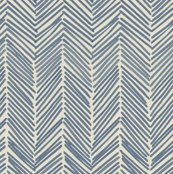 Rrfreeform__arrows_in_navy_shop_thumb