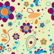 Rrrrrrrfloralorangebluepurplefolksybypinksodapoppsporigsmall_shop_thumb