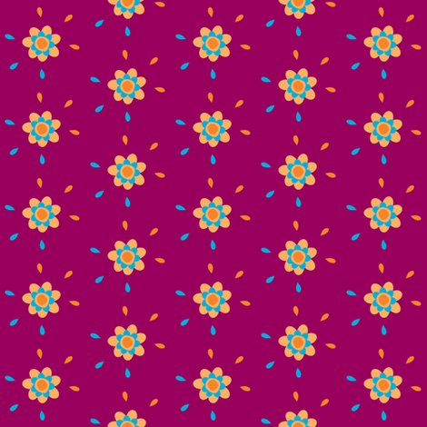 Rrrfloraldropspurple_shop_preview