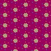 Rrrfloraldropspurple_shop_thumb