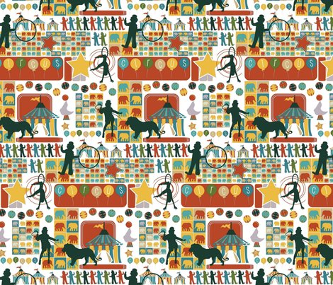 Rrrrnew_silhouette_circus_sharon_turner_scrummy_things_st_sf_upload_at_150dpi_string_new_shop_preview