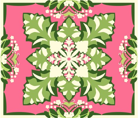 Rrrrrhawaiian_quilt_design_2_shop_preview