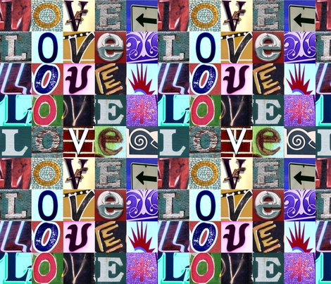 Rrrlovespoonflower_shop_preview