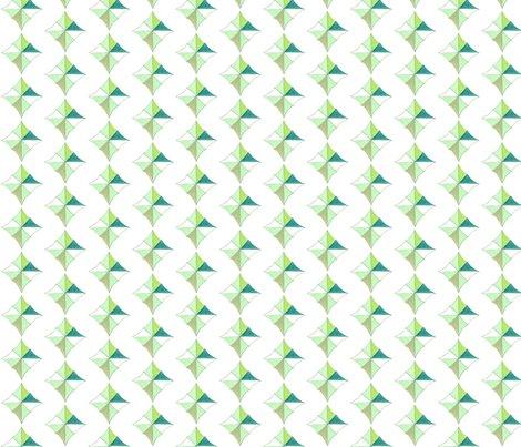Rfixed_green_grey_diamond_150_shop_preview