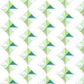 Rfixed_green_grey_diamond_150_shop_thumb