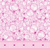 Origami Pop Pink