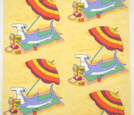 Rrrsunbathing_shark_fabric_comment_324185_preview