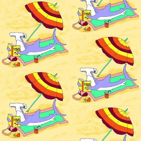 Rrrsunbathing_shark_fabric_shop_preview