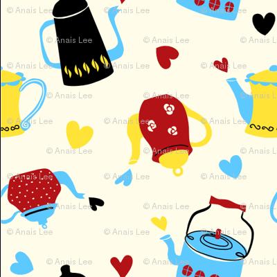 Rrrrcoffee_or_tea__playful_4x4.ai_preview