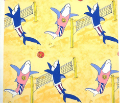 Rrrvolleyball_sharks_fabric_comment_324215_thumb