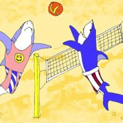Rrrvolleyball_sharks_fabric_shop_thumb