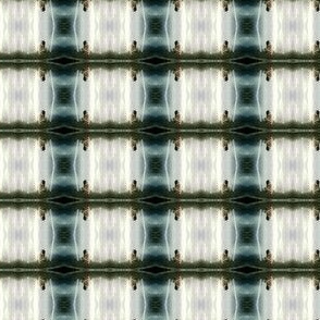 Girl in the Fountain
