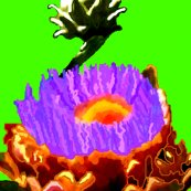 Rrartichoke_by_joanne_brooks_jacobs_ed_ed_ed_shop_thumb