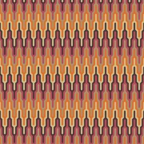 Ziggurati Cloche