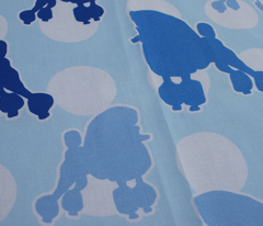 Rrpoodle_pattern_blue_comment_90876_preview