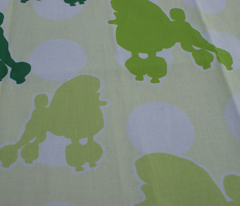 Rrpoodle_pattern_green_comment_90875_preview