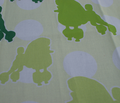 Rrpoodle_pattern_green_comment_90875_thumb