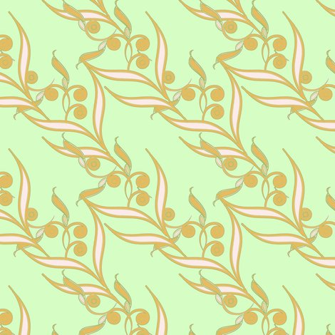 Rrrrrrrrjapanese_nouveau_bamboo_spoonflower2_shop_preview