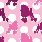 Rrpoodle_pattern_pink_shop_thumb