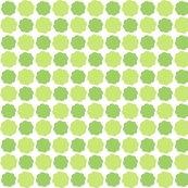 Rflower_2_greens_basic_rep_150_shop_thumb