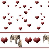 Rrrelkhound_puppy_and_mom_hearts2_shop_thumb