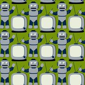 Rrrrrrtv_cartoon_robot_retro_avocado_lg_shop_thumb