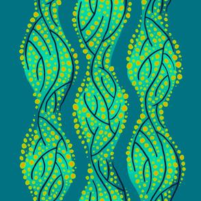 kelp 1