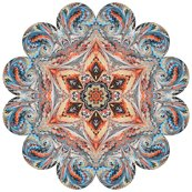 Rrrbigkaleidoscope_shop_thumb