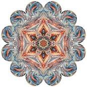 Rrrbigkaleidoscope_shop_thumb