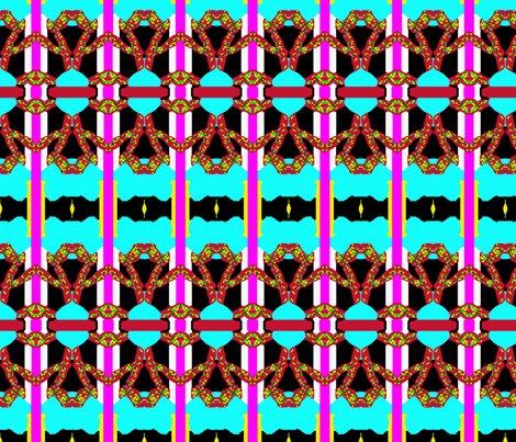 Rrrrrfabric_design_potential_031_ed_ed_ed_ed_ed_ed_ed_ed_ed_ed_ed_ed_ed_ed_ed_ed_ed_ed_ed_ed_ed_ed_ed_ed_ed_ed_ed_ed_ed_shop_preview