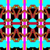 Rrrrrfabric_design_potential_031_ed_ed_ed_ed_ed_ed_ed_ed_ed_ed_ed_ed_ed_ed_ed_ed_ed_ed_ed_ed_ed_ed_ed_ed_ed_ed_ed_ed_ed_shop_thumb
