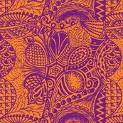 Rrrzentangle_tree_shop_thumb