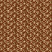 Rrrrbrown_fabric_ed_ed_shop_thumb