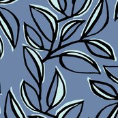Rrrrrleaves_06_shop_thumb