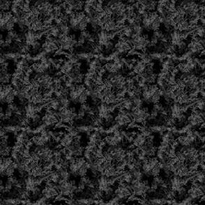 PEDOT-AOT-FeCl3-2_fabric