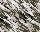 Rrcamo-green2_thumb