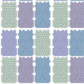 Rinterconnected_grid_traced_6_group_2_shop_thumb