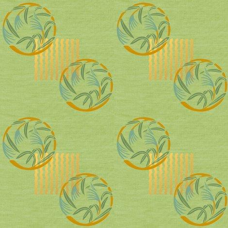 Rrrrrbamboo-grass-on-linen-w-gate_copy2_shop_preview
