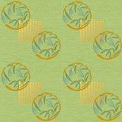 Rrrrrbamboo-grass-on-linen-w-gate_copy2_shop_thumb