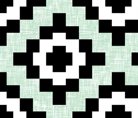 Rrrrswest2-pale-greener-mint-weave_bfe1c9_shop_preview