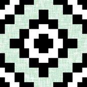 Rrrrswest2-pale-greener-mint-weave_bfe1c9_shop_thumb