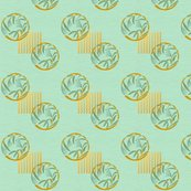 Rrbamboo-grass-on-linen-w-gate_copy1c2_shop_thumb