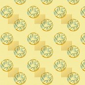 Rrrbamboo-grass-on-linen-w-gate_copy1d_shop_thumb