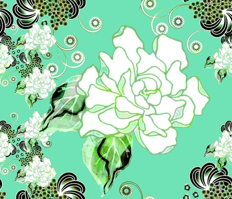 Rrrrrrrgardenia_seafoam2_shop_preview