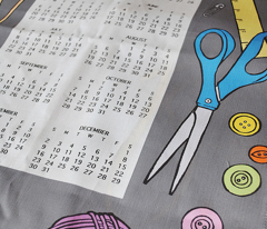 Crafty_calendar_2015_comment_106624_preview